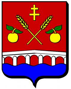 Blason de Xirocourt